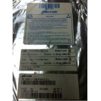 Buy cheap MT48LC8M16A2P-7EIT  IC chips product