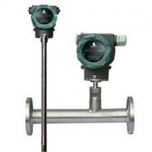 Quality Flowmeter / Thermal Mass Flow Meter wholesale
