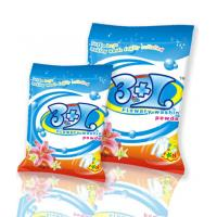 Quality 3+1 washing powder wholesale