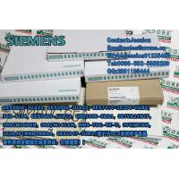 Quality 6DS1922-8AA【SIEMENS】 wholesale