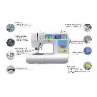 Quality Embroidery Machine (ES950N) wholesale