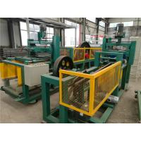 Quality Wood Excelsiror Machine Wood Excelsior Wool Shredding Machine Wood Excelsior Cutting Machine wholesale