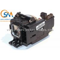 Quality Canon LCD Projector Lamps LV-LP27 1298B001 LV-X7 LV-X6 Projector Lamp For Projection TV wholesale