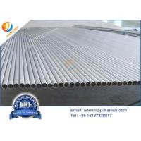 Iron Nickel Alloy 42 Tube Sealing Structure Material For Electric Vacuum Industry