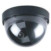 China 700tvl EFFIO-E Vandal-proof Infrared Dome Camera IC-LDMW25-A on sale