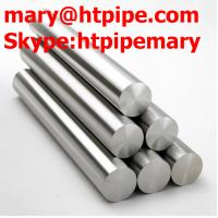 Quality stainless steel 310H round bars rods wholesale
