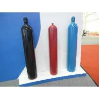 China Industrial Gas Cylinder on sale