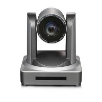 Quality Silver Color 1080p60 30X Optical Zoom video conference POE IP SDI Camera ptz with 3G-SDI Interface wholesale