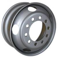 Tubeless STEEL Wheel 22.5*8.25