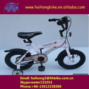 China kids bike/children bicycle/pictures of kids bike on sale