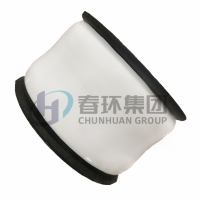 China 12mm PTFE Thread Seal Tape on sale