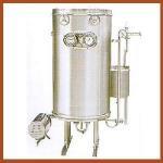 Quality UHT instant sterilizer wholesale