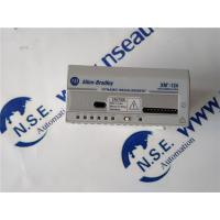 Quality Allen-Bradley 1768-PA3 Power Supply 1768-PA3 New And Original Goods In Stock wholesale