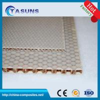 Quality fiberglass  sandwich panels,fiberglass honeycomb panels, fiberglass foam core panels, fiberglass foam board, wholesale