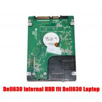 Quality 2015.7 Star Diagnosis Compact 4 / MB STAR SD C4 HDD Diagnostic Software for Dell D630 wholesale