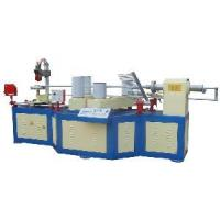 Quality Paper Tube Machine (PRY34120) wholesale