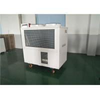 Quality 85300BUT Tent Air Conditioner / Small Spot Cooler Low Noise Without Installation wholesale