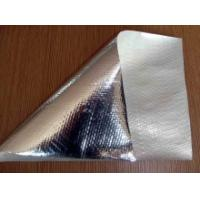 China Breathable roof radiant barrier on sale