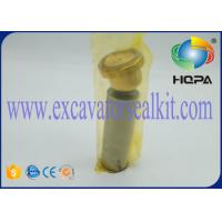 China CAT 330CL Travel Motor Repair Parts / Standard Size Small Hydraulic Piston on sale