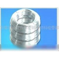 Quality Highly Oxidation Resistant Cr20Ni35 Resistance Heating Wire for heating purpose wholesale