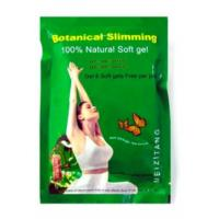 China Meizitang Slimming Soft Gel on sale