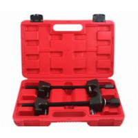 China MacPherson Strut Coil Spring Compressor Tool on sale