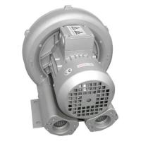 China 18.5 Kw 21.3kw Bottling Equipment Side Channel Blower , Industrial Vacuum Pumps on sale