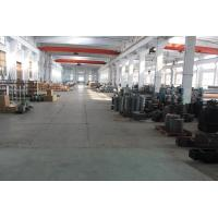 Quality High Speed Corrugated Box Making Machines Electric and Automatic wholesale