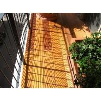 Quality Balcony Decking Material (CD-VI) wholesale