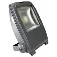 Quality Meeting Room LED Outdoor Flood Lighting Constant Current 50 Watt IP65 4100LM wholesale