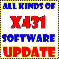 2015 Latest Update Software For X431 All Series( IV,Diagun 3,Master,GX3,Diagun,Tool,etc
