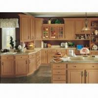 Beech veneer manufacturers images beech veneer manufacturers for Cheap kitchen carcass