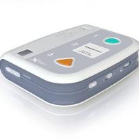 Quality Portable AED Trainer 16 Languages Available With Five Pairs Of Pads wholesale