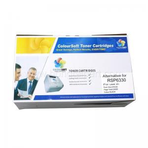 Quality Toner Cartridge for Ricoh Aficio SP 6330 406649 wholesale