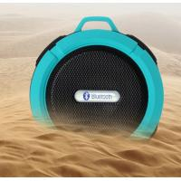 Quality Portable Trolly Music Bluetooth Speaker Portable Bluetooth Wireless Speaker wholesale