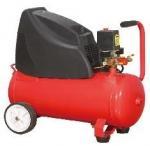 Quality Air Compressor 24liter wholesale