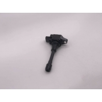 China Black 22448-1HM0A Auto Ignition Coil  For Teana Qashqai on sale