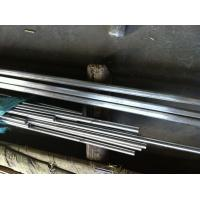 Quality ASTM 310 302 310s 410 material 1Cr18Mn8Ni5 stainless steel round bar for chemical Industry wholesale