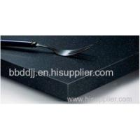 Quality 100% Acrylic Solid Surface Sheet wholesale