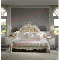 Quality China Factory Directly Sales Luxury Bedrooms Furniture set can be Custominzed wholesale