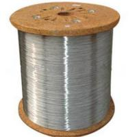 Quality Staple Wire wholesale