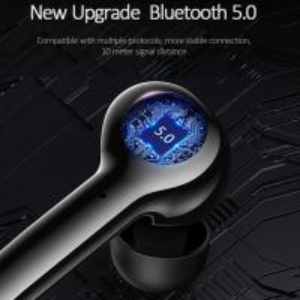 Quality Bluetooth 5.0 earphone translate Support 33+ Language translator earphone device 2 buyers wholesale
