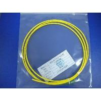Quality Fiber Optic Products Supplier-Patchcord, Pigtail, Adapter, Connector, Attenuator wholesale
