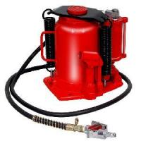 Quality Air/Hydraulic Bottle Jack 32t (BM19-9632) wholesale
