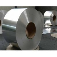 Quality H111/ H112 Hot Rolled Aluminum , 5005 Aluminium Sheet  For Mechanical Components wholesale