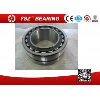 Quality Sweden Origin Spherical Roller Bearing SKF 23140 CC W33  Mining Machinery Bearing wholesale