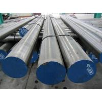 China Alloy steel d2 supply in China on sale