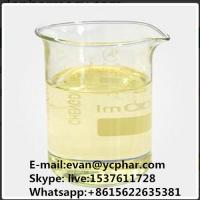 Quality Natural Plant Extract Grape seed oil 85594-37-2 increases high-density lipoprotein wholesale