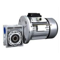 Quality worm reducer gearbox wholesale