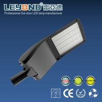 Buy cheap New Design Outdoor SMD 100W Kng LED Street Light 16000LM 6500K Waterproof IP66 50000H Life Time from wholesalers